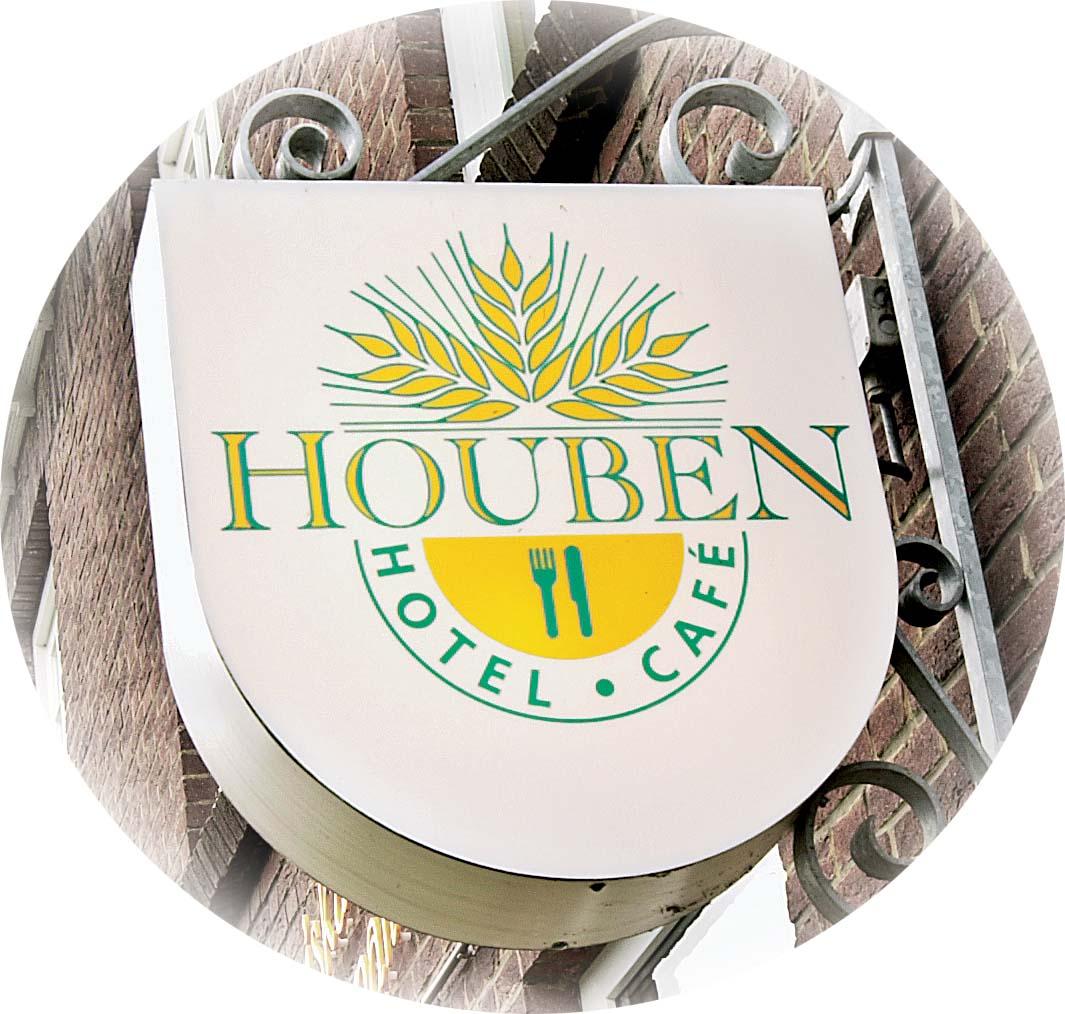 hotelhouben
